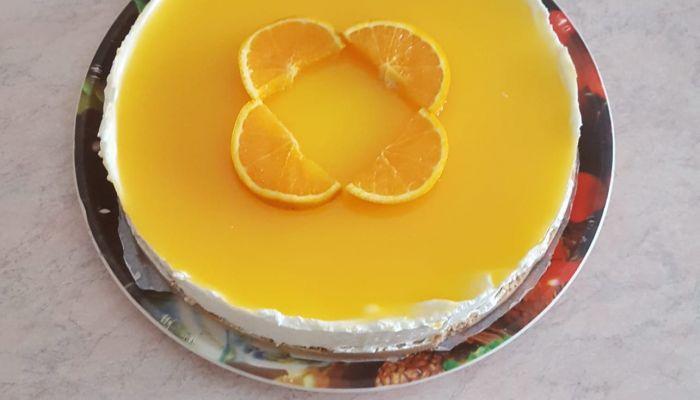 cheesecake-arancia-aranciadrink.jpeg AranciaDrink